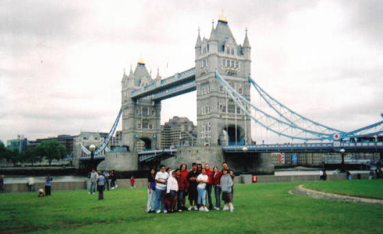 towerbridge.jpg